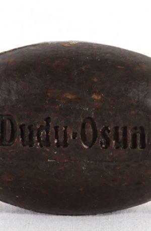 Dudu-Osun® – Die Schwarze Seife – 150 g