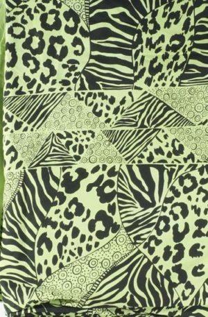 Zebra Apple Green E – Amafu (25,00 EUR / m)